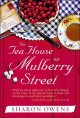 Go to record The tea house on Mulberry Street